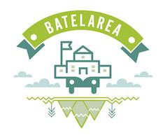 Batelarea Logo