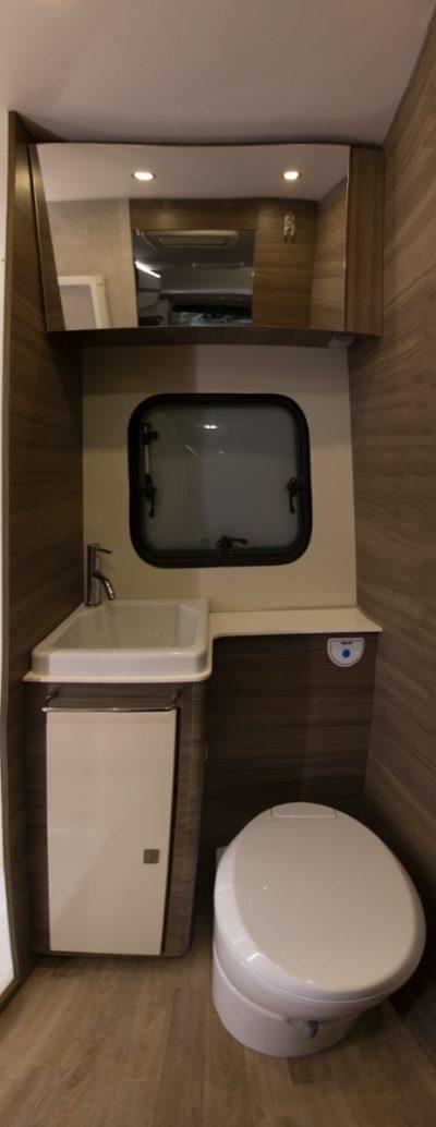 interior autocaravana Aturuxo